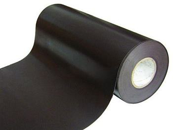 Spodné PVC fólie
