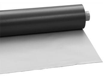 Terasové izolačné fólie PVC