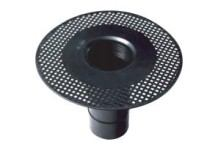 Universal perforated drains