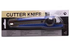 Nôž orezávací plast-kov