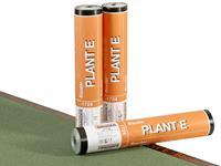 Bauder PLANT E 4